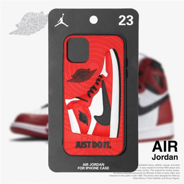 Jordan/ジョーダンシンプルiphone 12/12 pro/12 max/12 pro maxケース ジャケットins風iphone 7/8/se2ケースケース かわいいiphone xr/xs max/11proケースブランドモノグ