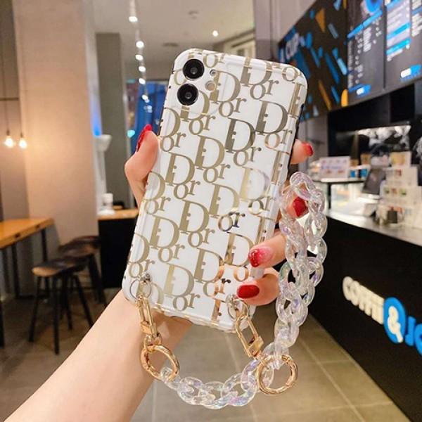 lv/ルイ·ヴィトン女性向けhuawei p30/40 proケースファッション セレブ愛用 iphone11/11pro maxケース Dior ディオール激安レディース アイフォンiphone xs/11/8 plusケースYSL/イブ
