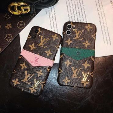lv/ルイ·ヴィトンファッション セレブ愛用 iphone12 mini/12pro max/12 pro/12 maxケース 激安ins風Gucci/グッチ  iphone11/11pro maxケースケース かわいいジャケット型 202