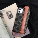 Celineペアお揃い アイフォン11ケース iphone 12 min/12 pro/12 max/12 pro maxケースアイフォンiphonex/8/7 plusケース ファッション経典 メンズレディース アイフォンiphone x