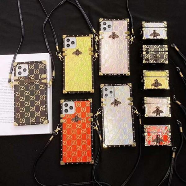 Gucci/グッチブランド iphone12 mini/12 pro max/12 max/12 proケース かわいい女性向け iphone xr/xs maxケースメンズ iphone11/11pro maxケース 安いレディース アイ