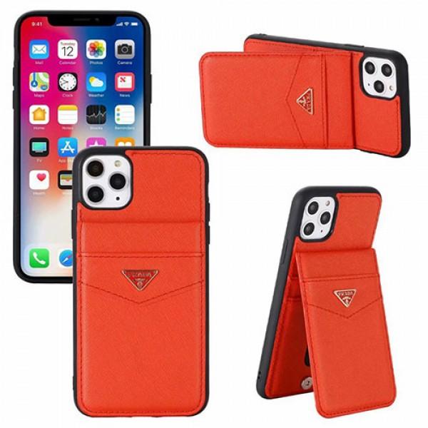 プラダ女性向け iphone 12/12 mini/12 pro/12 pro maxケースアイフォンiphonex/8/7 plusケース ファッション経典 メンズメンズ iphone11/11pro maxケース 安いiphone xr