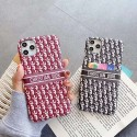 ディオールブランド iphone 12/12pro max/12 pro/12 miniケース かわいいファッション セレブ愛用 iphone11/11pro maxケース 激安アイフォンiphonex/8/7 plus/se2ケース ファ