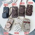 ルイヴィトンiphone 12/12 mini/12 pro/12 pro maxペアお揃い アイフォン11ケースグッチ iphone xs/x/8/7/se2ケースアイフォンhuawei mate 30 pro/p 40ケース ファッショ