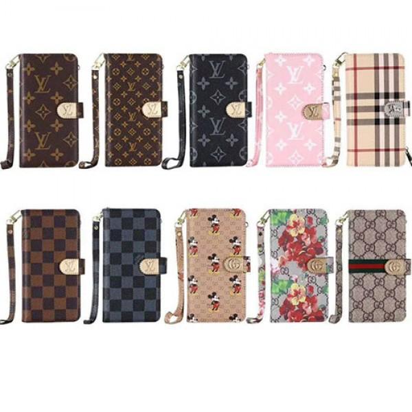 ルイヴィトンiphone 12/12 mini/12 pro/12 pro maxファッション セレブ愛用 iphone11/11pro maxケース 激安個性潮 iphone x/xr/xs/xs maxケース グッチファッションメンズ
