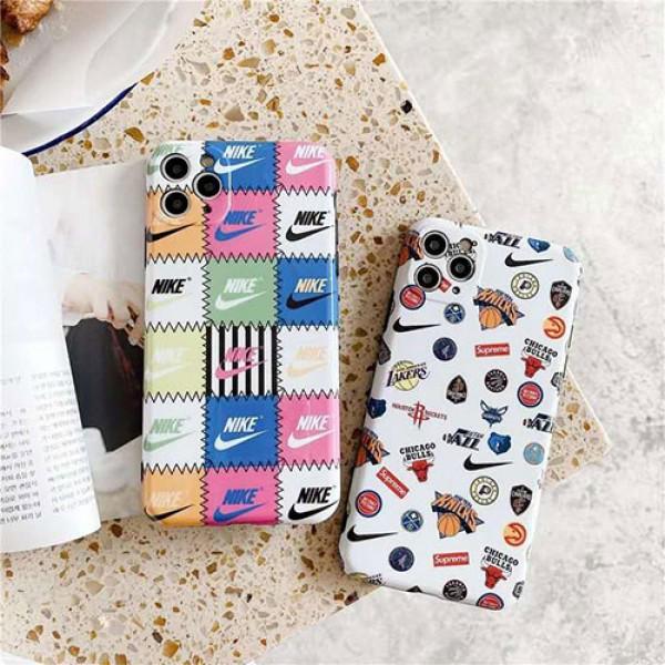 ナイキアイフォンiphonex/8/7/se2ケース ファッション経典 メンズメンズ iphone12/12pro max/12 mini/12 proケース 安いモノグラム iphone11/11pro maxケース ブランド iphon