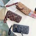 ルイヴィトンiphone 12/12 mini/12 pro/12 pro maxブランド huawei mate 30 pro/p40ケース かわいいペアお揃い アイフォン11ケース iphone xs/x/8/7ケースシンプル Gala