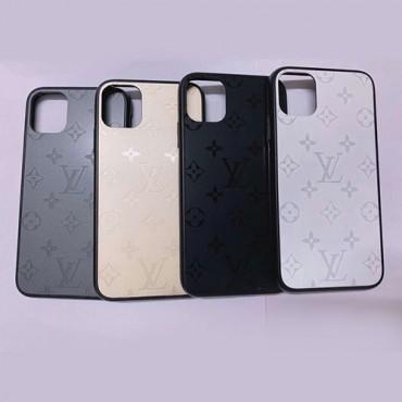ルイヴィトンiphone 12/12 mini/12 pro/12 pro maxケース ビジネス ストラップ付きiphone xr/xs max/11proケースブランドジャケット型 2020 iphone12ケース 高級 人気huawe