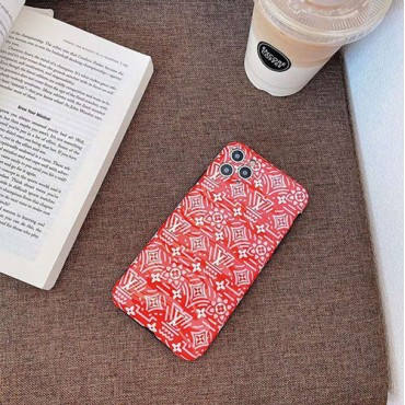 ルイヴィトンブランド iphone12/12pro max/12 mini/12 proケース かわいいペアお揃い アイフォン11ケース iphone xs/x/8/7/se2ケースアイフォンiphonex/8/7 plusケース ファッシ