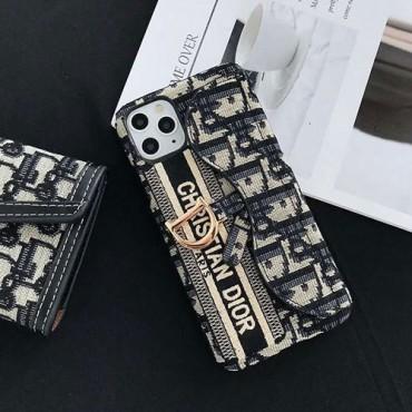 ディオール ブランド iphone12/12pro max/12 mini/12 pro maxケース かわいいins風 iphone 7/8/se2ケースケース かわいいレディース アイフォンiphone xs/11/8 plusケース