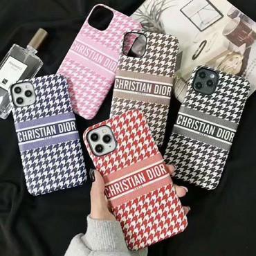 ディオールアイフォンiphone 12/12 mini/12 pro/12 pro maxケース ファッション経典 メンズiphone 11/x/8/7/se2スマホケース ブランド LINEで簡単にご注文可レディース アイフォンiphon