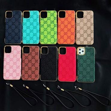 ディオールペアお揃い アイフォン12 mini/12 pro/12 pro max/12ケース iphone xs/x/8/7/se2ケースファッション セレブ愛用 iphone11/11pro maxケース 激安iphone 11/x/8