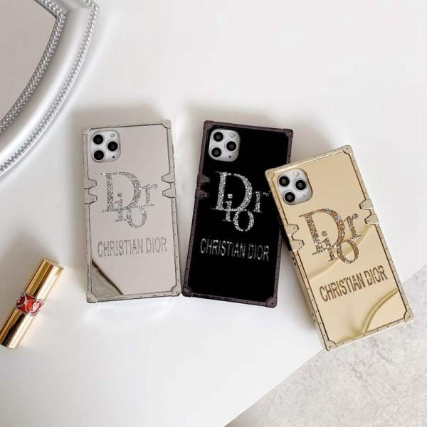 ルイヴィトンiphone 12/12 mini/12 pro /12 pro maxケース ビジネス ストラップ付きins風 iphone 11/11 pro/11 pro maxケースケース かわいいiphone x/8/7 plus/s
