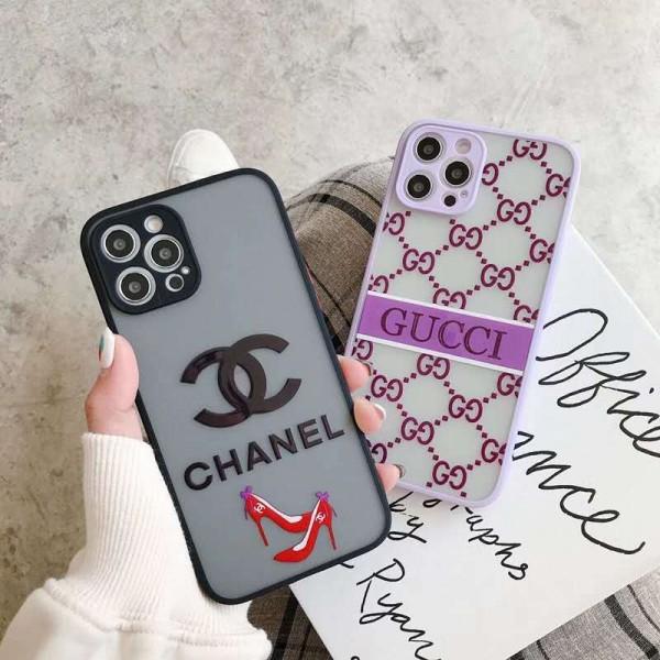 シャネルファッション セレブ愛用 iphone11/11pro maxケース 激安アイフォンiphonex/8/7 plusケース ファッション経典 メンズ個性潮 iphone x/xr/xs/xs maxケース ファッションジャケット型