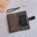 ルイヴィトンペアお揃い アイフォン12/12 mini/12 pro/12 pro maxケース iphone xs/x/8/7ケースシンプル Galaxy s20/note10/s10/s9 plusケース ジャケットins風 huawe