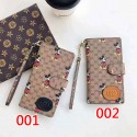グッチ女性向け iphone 12/12 mini/12 pro/12 pro maxケースiphone 11/x/8/7/se2スマホケース ブランド LINEで簡単にご注文可huawei mate 30 pro/p 40 proケースブ
