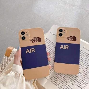 ザ?ノース?フェイスハイブランド iphone 12/12 mini/12 pro/12 pro maxケース iphone 7/8/se2ほぼ全機種対応iphone11/11 pro max ジャケットスマホケース コピー