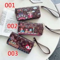 ルイ·ヴィトンiphone 12/12 mini/12 pro/12 pro maxブランドxpeira1/10II 5g Galaxy S20/S20+ケース激安 エクスペリア1/10II XPERIA1/5/8/Aceケースhuawei