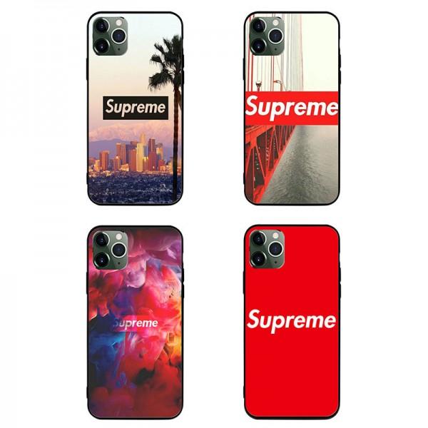 シュプリームiphone 12/12 mini/12 pro/12 pro maxブランドGalaxy S20/S20+ケース激安 エクスペリア1/10II XPERIA1/5/8/Aceケース DOCOMO AUiphone11/11 p
