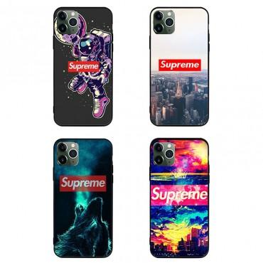 シュプリームiphone 12/12 mini/12 pro/12 pro maxケースブランドxpeira1/10II 5g Galaxy S20/S20+ケース激安 エクスペリア1/10II XPERIA1/5/8/Aceケース DOC