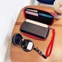 ディオールiphone 12/12 pro/12 pro max/12 miniケース激安huawei mate 30 pro/p40 proケース DOCOMO AUAQUOS R5G zero2 AQUOS sense3ケースカバーga