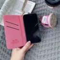 コーチブランド HUAWEI Mate 30 Pro 5Gケース ファッション経典 メンズシンプルGalaxy Note20/ Note20Ultra/note10/s10/s9 plusケース ジャケットモノグラム iphone12/12