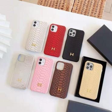 エルメスiphone12/12 pro/12 miniケース ファッション経典 メンズ個性潮 iphone x/xr/xs/xs maxケース ファッションシンプルIphone xr/11/11pro maxケース 安い