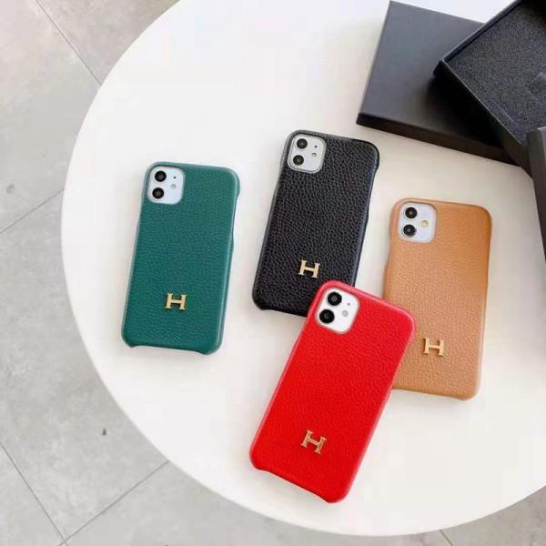 エルメス激安iphone 12/12 mini/12 pro/12 pro maxケースiphone 7/8/se2ケースカバー激安 iphone 11 アイフォン 11 pro max ケース?ジャケットスマホケース コピー