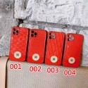 ディオールiphone 12/12 pro/12 pro maxほぼ全機種対応バーバリー激安 iphone 11/11 pro/11 pro maxケースセリーヌ激安 iphone 7/8/se2 アイフォン x/xr/xs/xs maxケ