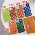0ルイヴィトンファッション セレブ愛用 iphone11/11pro maxケース 激安iphonex/8/7 plusケース ファッション経典 メンズ個性潮 iphone x/xr/xs/xs maxケース ブランド