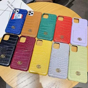 グッチペアお揃い アイフォン11ケース iphone xs/x/xrケースiphone12/12 pro/12 mini/12 pro maxケース ファッション経典 メンズ個性潮 iphonex/8/7 plusケース