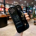 カウズブランド iphone12/12pro max/12 pro/12 miniケース かわいい女性向け iphone xr/xs maxケースレディース iphone xs/11/8 plusケース激安