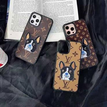 ルイ・ヴィトン 男女兼用人気ファッション セレブ愛用 iphone12pro/12pro maxケース 激安個性潮 iphone x/xr/xs/xs max/8plusケース ファッションシンプル iphone12/11promaxケース