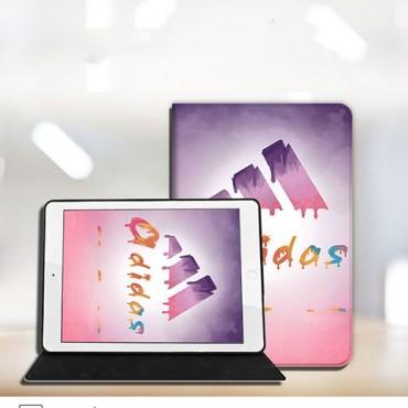 Adidas アディダ ipad air4 mini 4/5カバー ipad 7/8 10.2インチ 激安 すべてのipad機種対応モノグラム ダミエ アイパッド 6/5/4/3/2ケース 手帳型iPad ミニ5/4/3/2/1手帳型カバー ブランドパロディ?レプリカ日本未入荷新型 iPad pro 9.7 11 インチケース ブランド  2020/2018/2017  ブランドパロディ?レプリカ