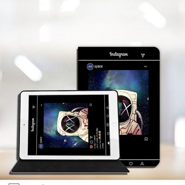 KAWS ipad air4 mini 4/5カバー ipad 8 10.2インチ 激安 すべてのipad機種対応ブラント iPad Air 10.5インチケース  コピーiPad ミニ5/4/3/2/1手帳型カバー ブランドパロディ?レプリカ日本未入荷アイパッド プロ2020ケース 激安 オーダーメイド