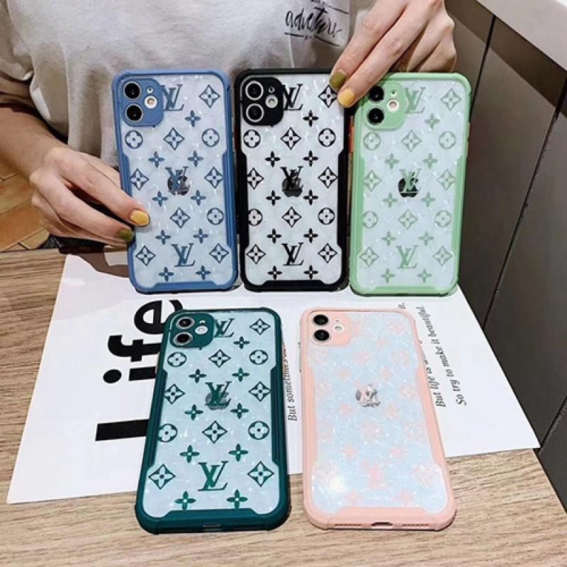 Lv/ルイヴィトン ブランド iphone12/12pro maxケース かわいい12miniスマホケース ブランド LINEで簡単にご注文可ins風 iphone 11/x/8/7ケースかわいいiphone 12ケース ファッション