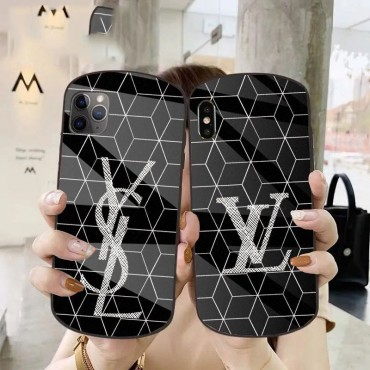 0YSL/LV 個性潮 iphone12/12mini/12pro/12promaxケース ファッションiphone 11/x/8/7スマホケース chanelブランド LINEで簡単にご注文可アイフォン12カバー レディース バッグ型 ブランドiphone 12ケース ファッション