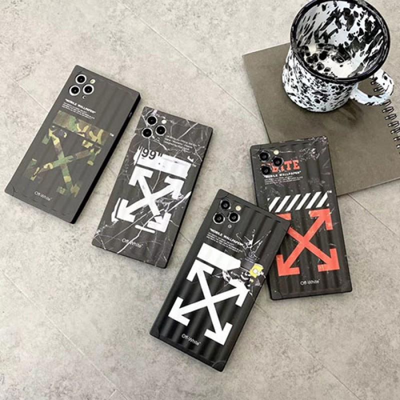 LOEWE OFF-WHITE KAWS  iphone12/12mini/12pro/12promaxケース ジャケットメンズ iphone11/8plus/xr/xs maxケース 安いジャケット型 2020 iphone12ケース 高級 人気 ファッション