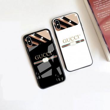 Gucci/グッチ ブランド iphone12/12mini/12pro/12promaxケース かわいいアイフォンiphone xs/x/8/7 plus/11proケース ファッション経典 メンズ個性潮 iphone x/xr/xs/xs maxケース ファッションブランド