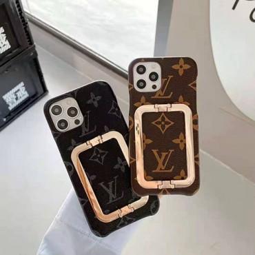 ルイ·ヴィトンブランドiphone 12/12 mini/12 pro/12 pro maxケースiphone 7/8/se2ケースカバーiphone11/11 pro max ジャケットスマホケース ブランドモノグラム iphone12mini/11pro maxケース