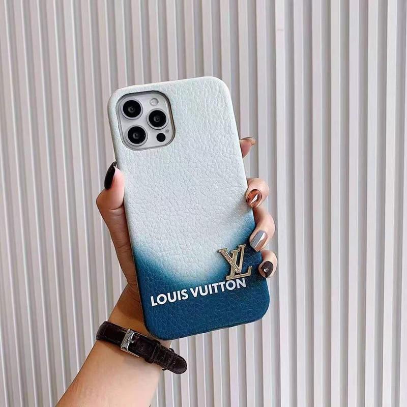 ルイヴィトン iPhone 12s proハードケース 高級