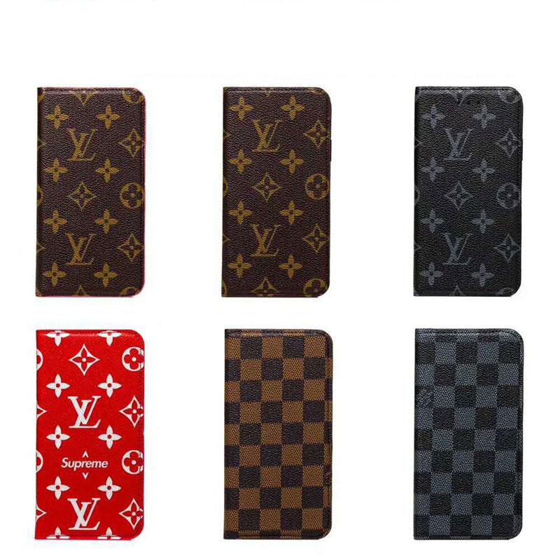 ファッションビジネス風 iphone xr/xs maxケースルイヴィトン