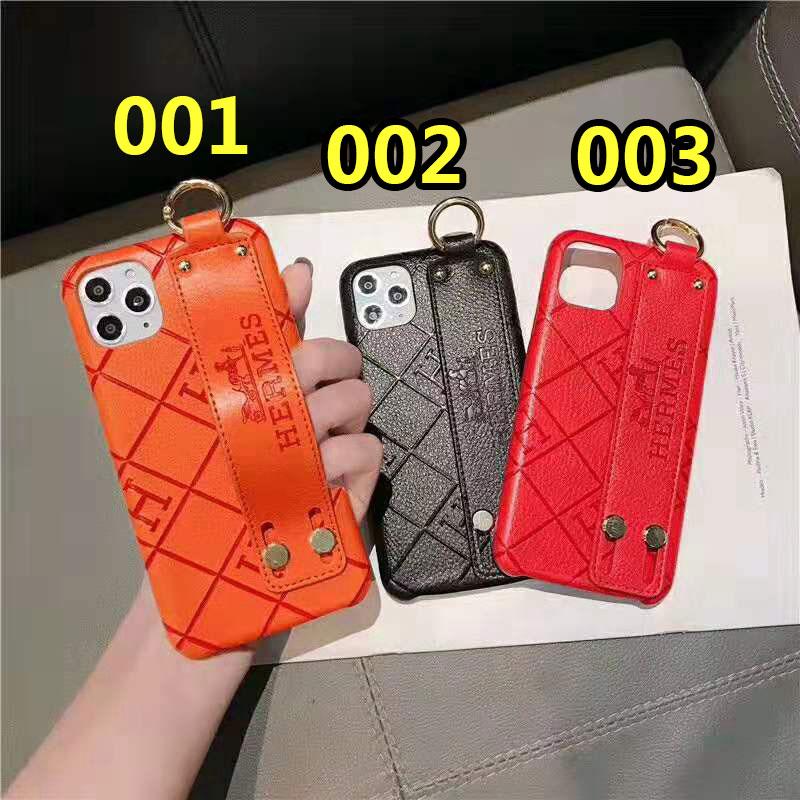 iphone11/11pro maxケースエルメス ブランド