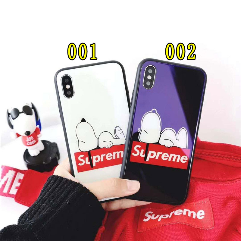 ブランド iphone11/11pro maxケース かわいい