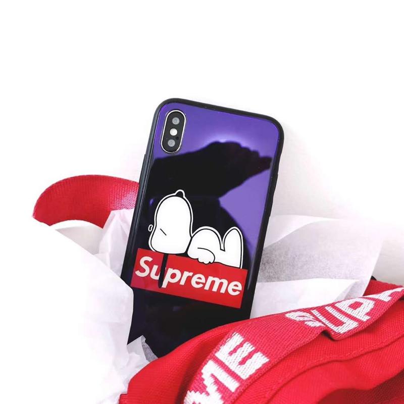 ファッション セレブ愛用 iphone11/11pro maxケース 激安