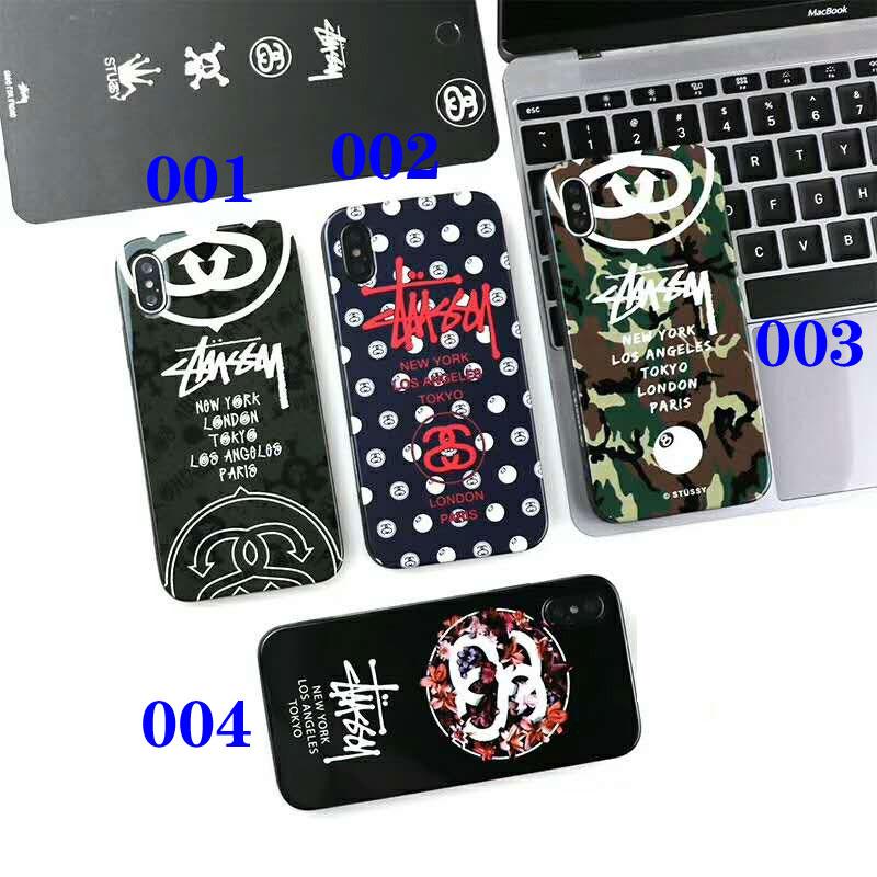 ペアお揃い アイフォン11ケース iphone xs/x/8/7ケース
