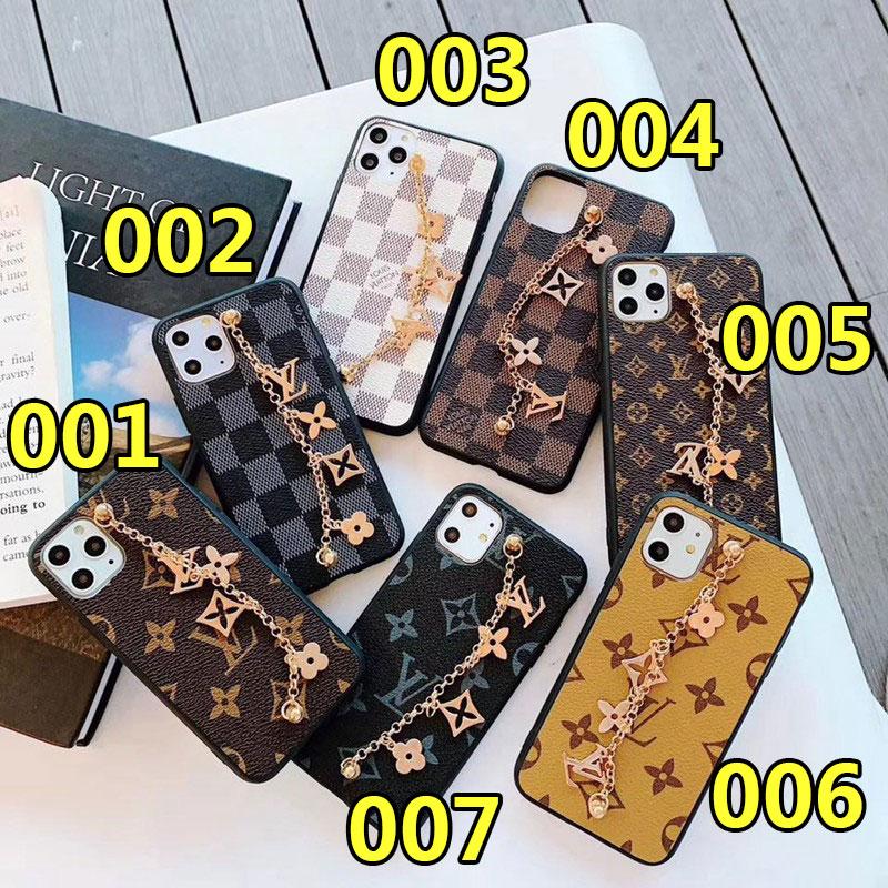 高品质iPhone12s/12 pro max/11/xs/Xケース通贩