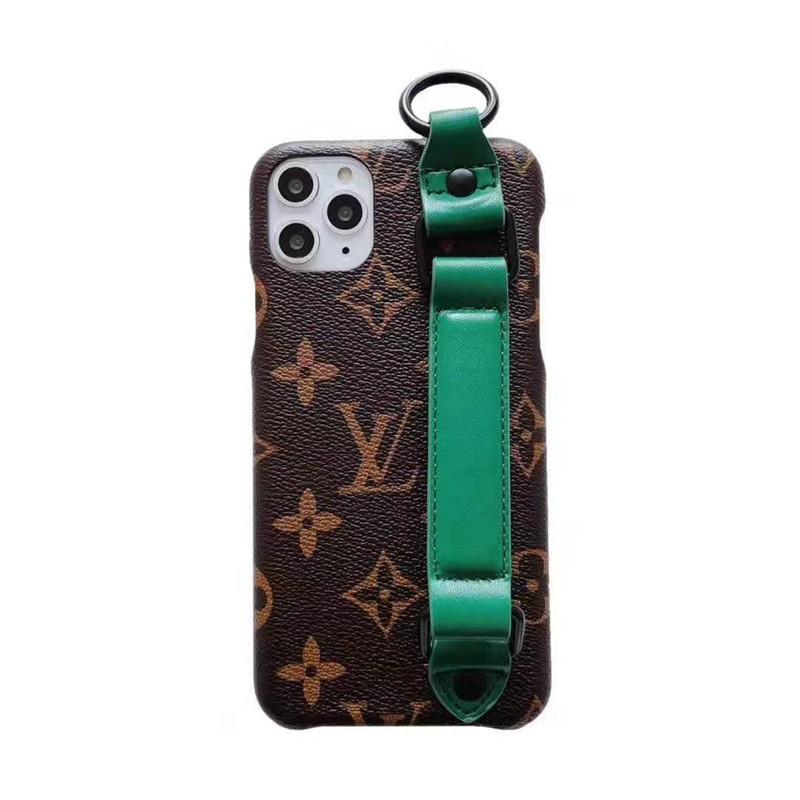 ファッション セレブ愛用 iphone12/11pro maxケース 激安