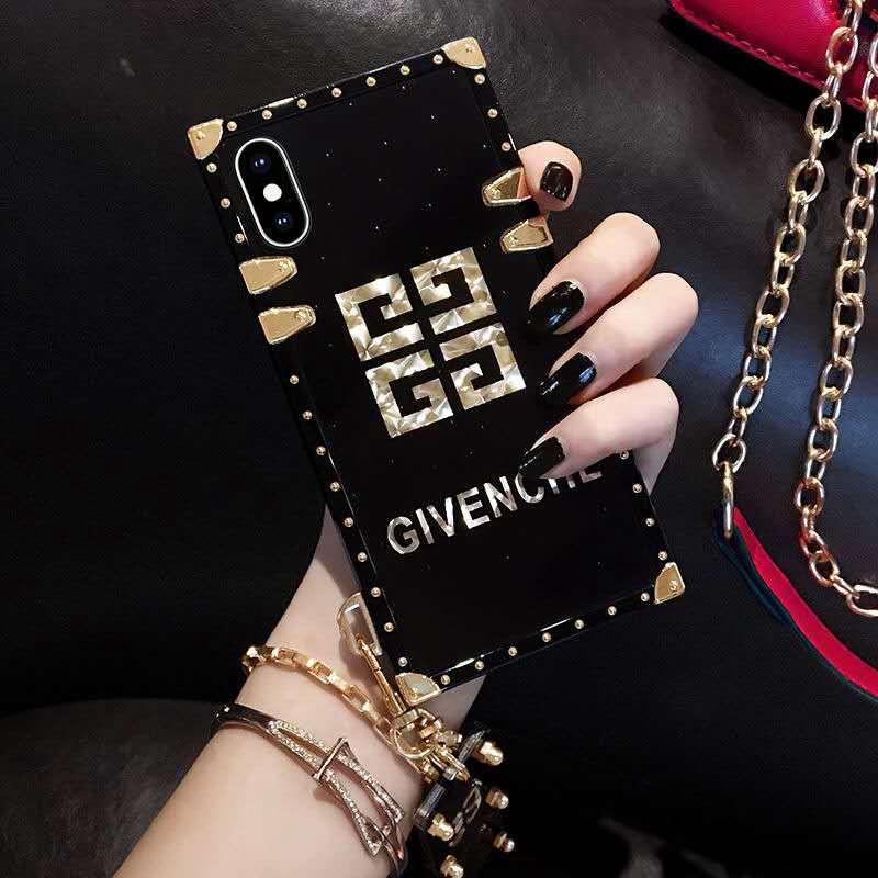 ブランドiphone 12 miniケース Chanel/シャネル