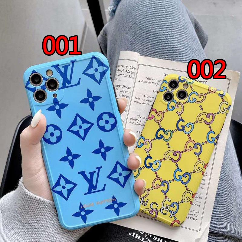 lv/ルイ·ヴィトンブランド iphone 7/8 plus/se2ケース
